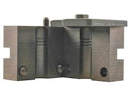 RCBS 1-Cavity Bullet Mold 45-250-RN-HB 45 Colt (Long Colt) (455 Diameter) 250 Grain Round Nose Hollow Base
