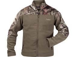 Rocky Men's Fleece Jacket Polyester