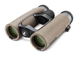 Swarovski EL Swarovision Binocular 10x 32mm Roof Prism Sand Brown Demo