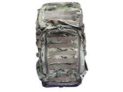 Eberlestock X3 LoDrag Backpack Nylon