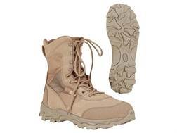 Blackhawk Desert Ops Boots