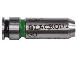 PTG Headspace Go Gage 300 AAC Blackout