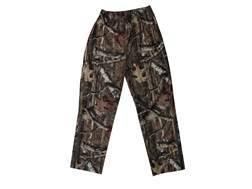 Browning Men's XPO Pac Rain Pants