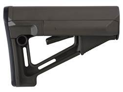 Magpul Stock STR Collapsible Commercial Diameter AR-15, LR-308 Carbine Synthetic Olive Drab