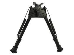 Blackhawk Sportster Traversetrack Bipod Sling Swivel Stud Mount Black