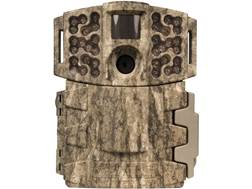 Moultrie M-880i Gen 2 HD Infrared Mini Game Camera 8 MP Mossy Oak Bottomland Camo
