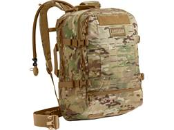 CamelBak Skirmish Backpack Nylon