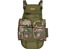 H.S. Strut Turkey Vest Realtree XTRA Green