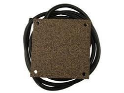 Lyman Lubricator Heater 220 Volt