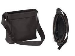 Galco Del Holster Handbag Small, Medium Frame Automatic Leather