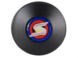 Stokerized Bow Stabilizer Saturn Weight 5-1/2 oz Steel Black