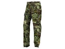 "APX Men's L5 Cyclone Rain Pants Polyester Realtree Max-1 Camo 2XL 46-48 Waist 33"" Inseam"