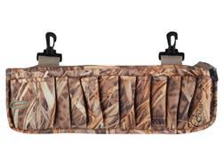 Avery PowerPak Shotshell Ammunition Carrier 24-Round Neoprene KW-1 Camo