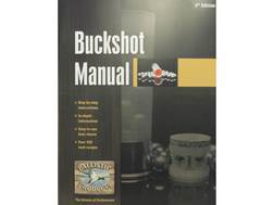 "BPI ""Buckshot Loading 4"" Reloading Manual"