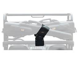 Kolpin Powersports Utility Gear Rail System Double Gun Boot