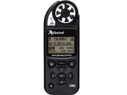 Kestrel Elite Hand Held Weather Meter with Applied Ballistics