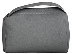 CrossTac Rear Squeeze Shooting Rest Bag ToughTek