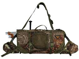 GamePlan Gear BowBat XL Bow Pack Polyester Realtree AP Camo