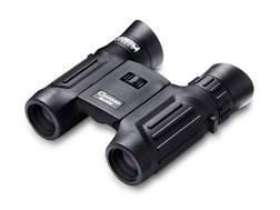 Steiner Champ Binocular 8x 22mm Roof Prism Matte