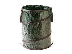 Texsport Collapsible Utility Bin with Lid