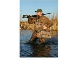 Avery Floating Blind Bag Nylon