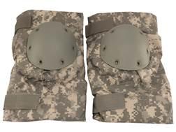 Military Surplus Knee Pads