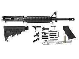 "Del-Ton Mid-Length Carbine Kit AR-15 5.56x45mm NATO 1 in 9"" Twist 16"" Chrome Lined Medium Contour..."