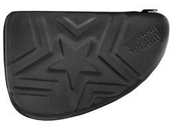 MidwayUSA EVA Molded Pistol Case