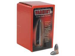 Hornady Bullets 30 Carbine (308 Diameter) 100 Grain Short Jacket Box of 100