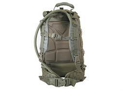 BlackHawk S.T.R.I.K.E. Cyclone Backpack with 100 oz Hydration System Nylon Olive Drab