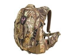 Badlands Kali Women's Backpack Polyester Realtree Xtra Camo