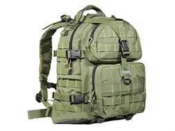 Maxpedition Condor 2 Backpack Nylon Olive Drab