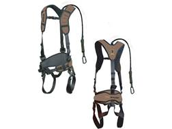 Tree Spider Venom Treestand Safety Harness