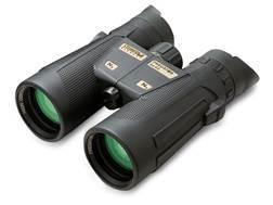 Steiner Predator Binocular 8x 42mm Roof Prism Matte
