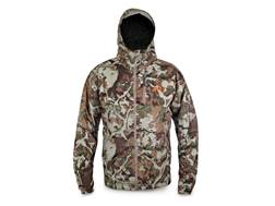 First Lite Men's Scent Control Uncompahgre Puffy Insulated Jacket