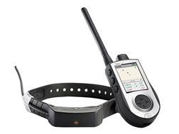 SportDog TEK 1.0 GPS Electronic Dog Location System