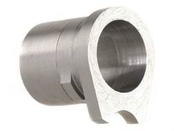 EGW Oversize Match Barrel Bushing 1911 Government Stainless Steel
