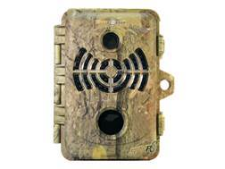 Spypoint BF-12HD Black Flash Infrared Game Camera with Remote 12 Megapixel with Viewing Screen Spypoint Dark Forest Camo