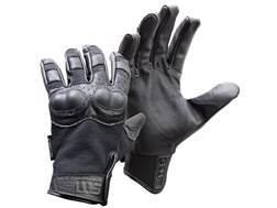 5.11 HardTime Gloves Goatskin and Kevlar