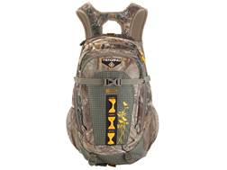 Tenzing TZ 1215W Women's Backpack Polyester and Nylon Ripstop Realtree Xtra Camo