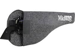 MidwayUSA Silicone-Treated Pistol Gun Case