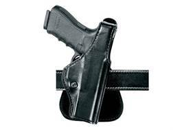 Safariland 518 Paddle Holster S&W 39, 59, 439, 459, 639, 659, 915, 3904, 3906, 5903 Laminate
