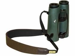 Vero Vellini Slip-Proof Binocular Strap Neoprene and Leather