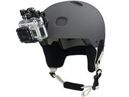 GoPro Helmet Front Action Camera Mount