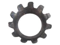 Browning Sight Rib Screw Washer Buck Mark Rifle, BPS