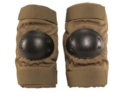 Military Surplus Elbow Pads