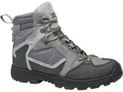5.11 XPRT 2.0 Tactical Boots Neoprene and Nylon Gunsmoke Men's