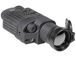 Pulsar Quantum HD38A Thermal Monocular 2-4x 32mm Matte