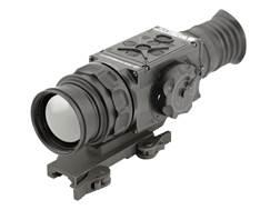 Armasight Zeus-Pro 640 30 Hz Core FLIR Tau 2 Thermal Imaging Rifle Scope 2-16x 50mm Quick-Detachable