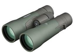 Vortex Razor HD Binocular 12x 50mm Roof Prism Rubber Armored Green
